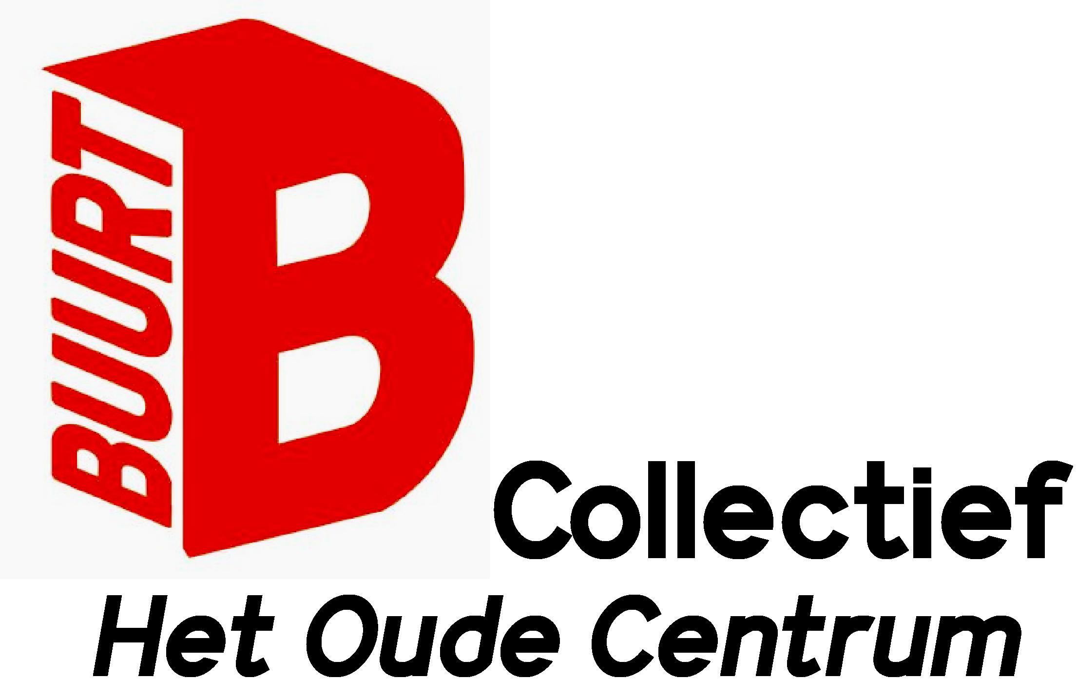 logo-buurt-collectief