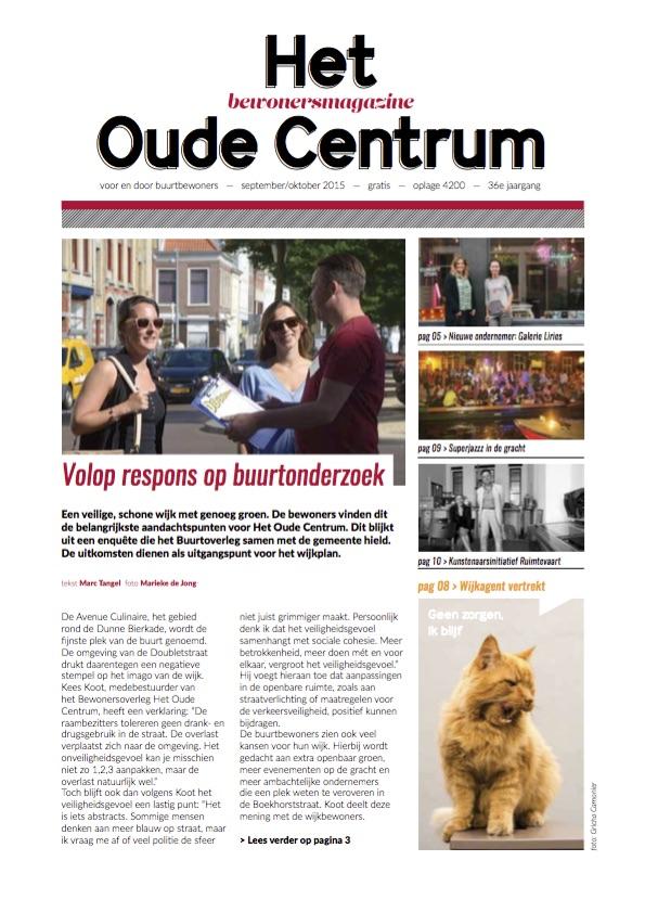 bewonersmagazine septokt2015-web