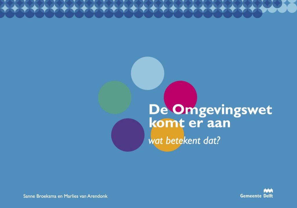 0078-dlft-presentatie-def
