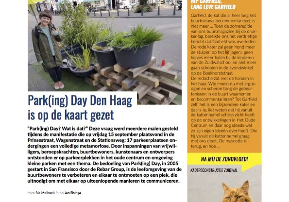 buurtkrant 032017-web